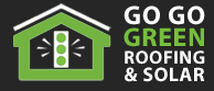 Go Go Green Roofing & Solar