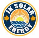 JK Solar Energy