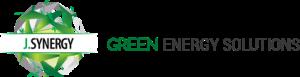 J Synergy Green LLC