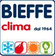 Bieffe Clima S.r.l.
