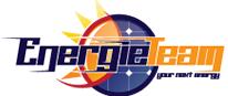Energie Team S.r.l.