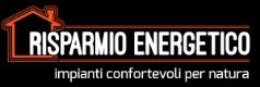Risparmio Energetico Info Center IWT Progettazione e Impianti S.r.l.
