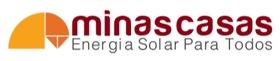 Minas Casas Energia Solar