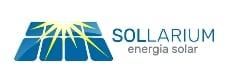 Sollarium Energia Solar