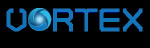Vortex Power System (Shenzhen) Co., Ltd.