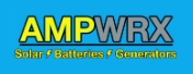 AmpwrxSolar Solutions