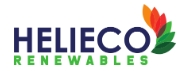 Helieco Renewables
