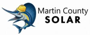 Martin County Solar