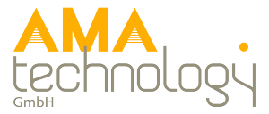 AMA Technology GmbH