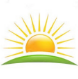 Greentech Renewable System