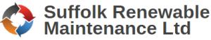 Suffolk Renewable Maintenance Ltd.