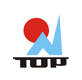 Suzhou Ontop Mechanical & Electrical Equipment Co., Ltd.