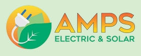 Amps Electric Solar