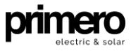 Primero Electric & Solar