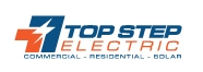 Top Step Electric