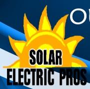 Solar Electric Pros