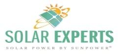 CA Solar Experts