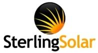 Sterling Solar