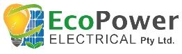Ecopower Electrical Pty. Ltd.