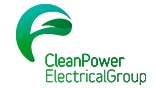 Clean Power Electrical Group