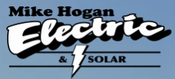 Mike Hogan Electric & Solar