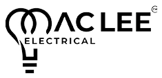 Maclee Electrical Pty. Ltd.