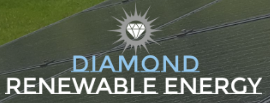 Diamond Renewable Energy