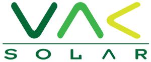 VAC Solar