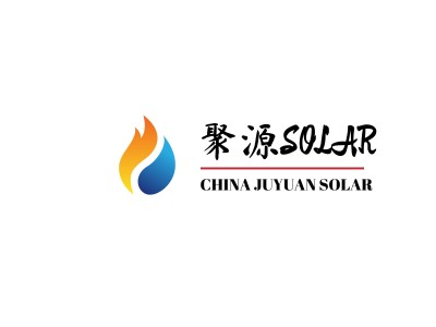 Guangzhou Juyuan Photovoltaic Technology Co., Ltd.