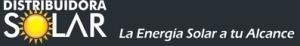 Distribuidora Solar
