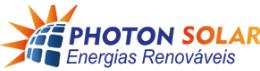 Photon Solar Energias Renováveis