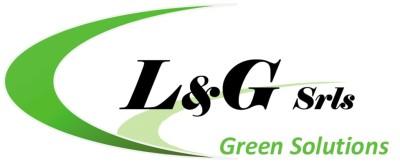 L&G srl