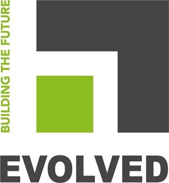Evolved Group srl