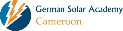 German Solar Academy Cameroon