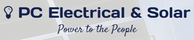 PC Electrical & Solar