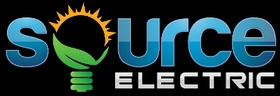 Source Electric