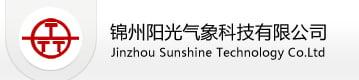 Jinzhou Sunshine Technology Co., Ltd.