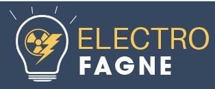Electro Fagne