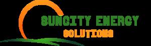 SunCity Energy Solutions