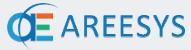Areesys Corporation