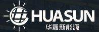 Huasun Energy Co., Ltd
