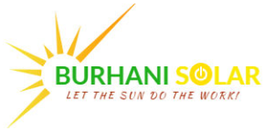 Burhani Solar