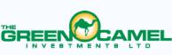 Green Camel Ltd.
