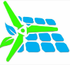 Kaizen Renewable Energy Limited