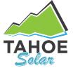 Tahoe Solar