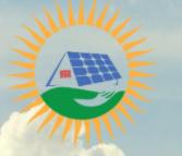 Prashant Solar