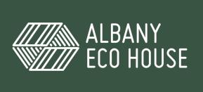 Albany Eco House