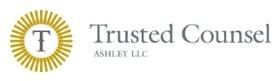 Trusted Counsel Ashley, LLC