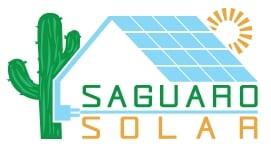 Saguaro Solar, LLC