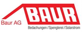 Baur AG